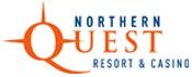 northern_q