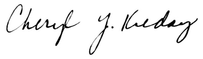 CherylKilday_Signaturefinal