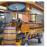 Spokane-Party-Trolley