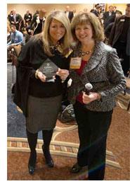 Kelsey-S-Award