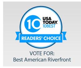 Best-American-Riverfront