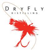 Dry-Fly-Logo