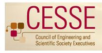 CESSE-logo