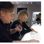 wine-tasting-couple
