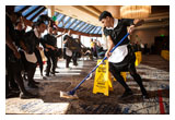 housekeeping-olympics-canva