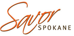 SavorSpokane-Logo