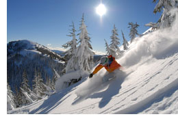 ski-enews
