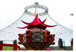 pav-and-pagoda