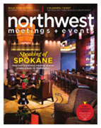 NW_Meetings_Cover