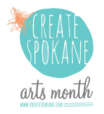 create_spokanelogo