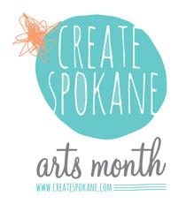 create_spokanelogo
