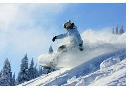 Girl-Ski-mt-spo