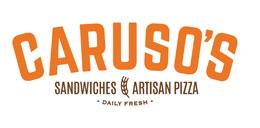 Caruso's_logo