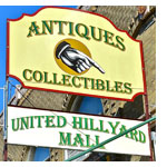 United-Hillyard-Antique-Mal