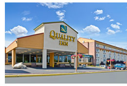 Quality-Inn-Gold-Award