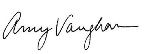 AV-Signature2
