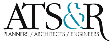 ATS&amp;R Logo