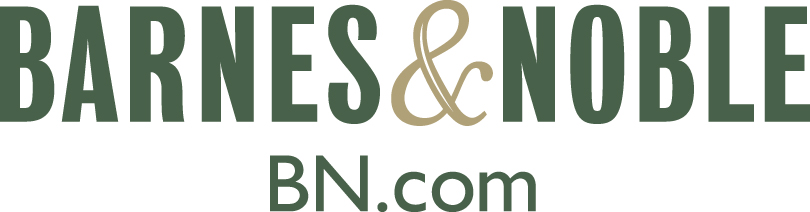 BN.COM.LOGO_1.5.11