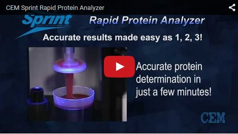 sprint-rapid-protein-analyzer-video