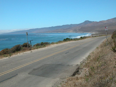 Jalama Road-Location web