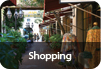 Santa Barbara Shopping Coupons