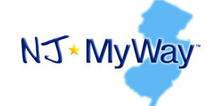 njmyway_newlogo_tm