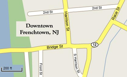 frenchtown1map