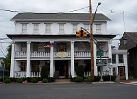 frenchtown4hotel