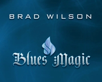 BRAD-WILSON-COVER200