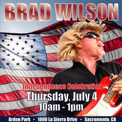 2013July4Show-1