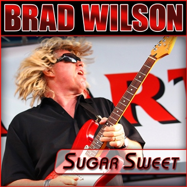 Brad-Wilson-Sugar-Sweet