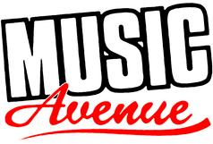 Music-Avenue-Medium