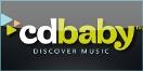 logo_CDbabysm