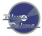 blues-deluxe