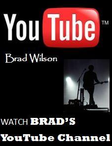 youtubeBW