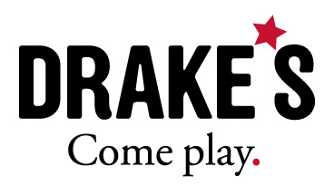 Drakes_logo