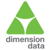 Dimension&#32;Data&#32;Australia