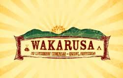 waka_logo09_web