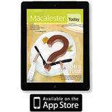 Ad: Mac Today - Available on the App Store