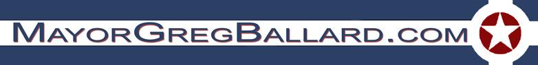 BallardBanner