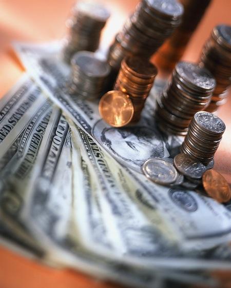 money_coins1
