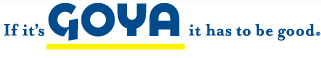 News from La Cocina Goya