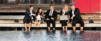 MINDblowing Meetings 1