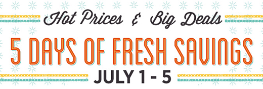 5DaysofFreshSavings_EMAILSC