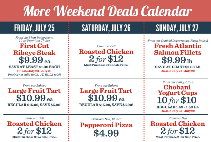 WeekendDeals_July28_calendar