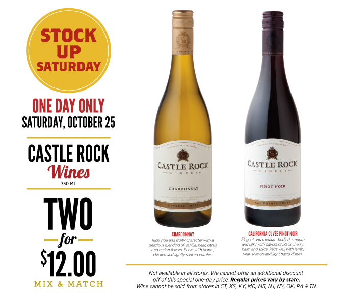 WeekendDeals_October_wine