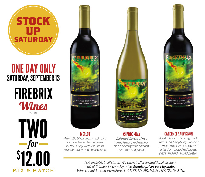 WeekendDeals_August30_wine