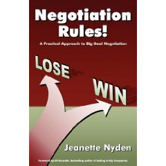 Negotiation_Rules