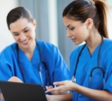 Five 'Must-haves' for Nursing Students' Future Success