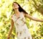 7 Reasons To Consider Travel Nursing